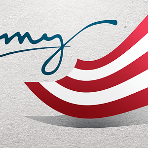 Liberty National Bank Logo